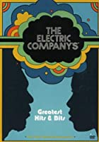 Electric Company's Greatest Hits & Bits [DVD] [Import]