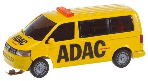 FallER 161586 - VW T5 bus Adac Viking, accessoires voor de modelspoorwegen, modelbouw