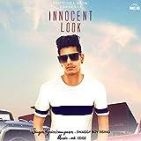 Innocent Look