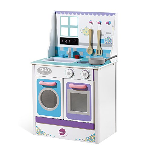 Plum Products - Cucina giocattolo