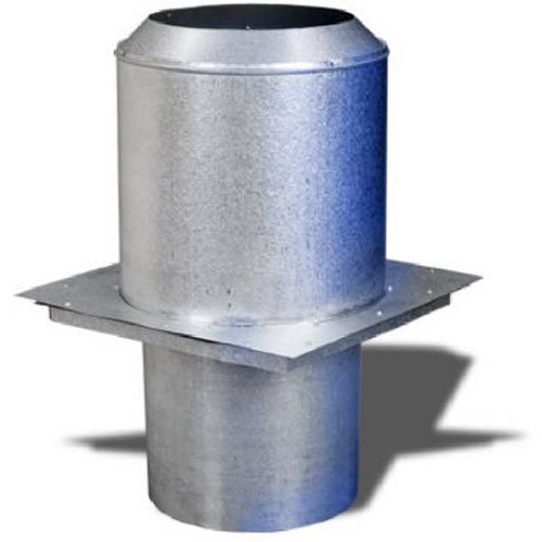 SELKIRK CORP 105825 5-Inch  Adjustable Flashing