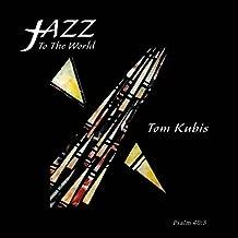 Best tom kubis music Reviews