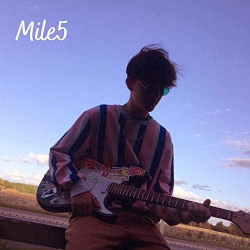 Mile5