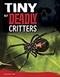 Tiny but Deadly Critters (Killer Nature)