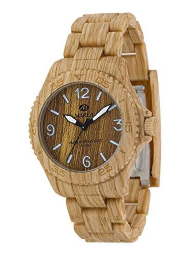 Reloj Marea - Mujer B35295/2