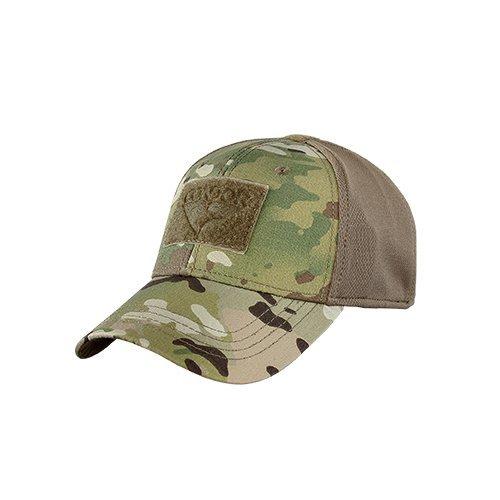 Women's Outdoor Recreation Hats & Caps