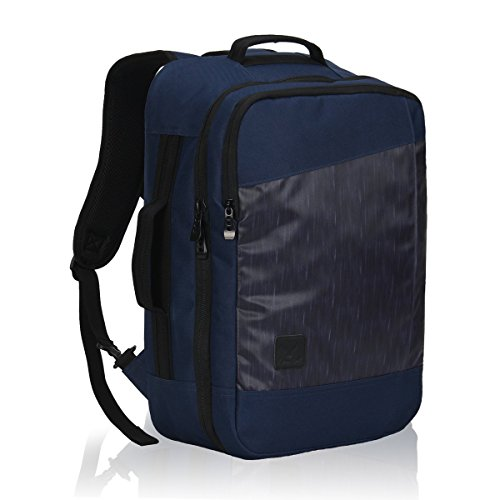 Hynes Eagle Aurora Travel Backpack