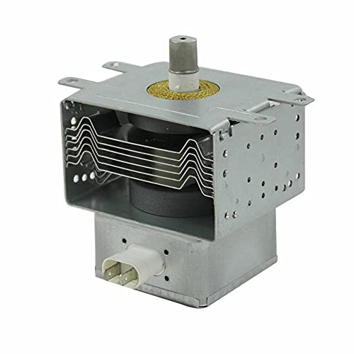 W10222507 Microwave Magnetron For Whirlpool