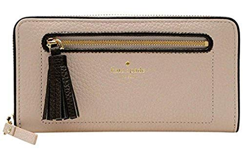 kate spade new york leather chester street neda wallet