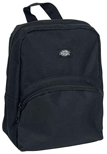 Dickies West Branch Mini Backpack Backpack Black
