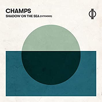 Shadow On The Sea (Extended)