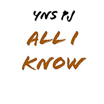 All I Know