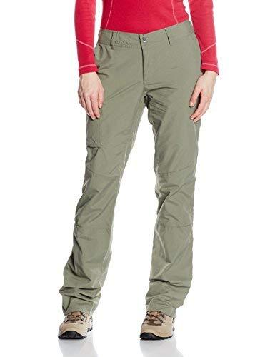 Columbia Silver Ridge Pantalon pour Femme – Cyprès, 10