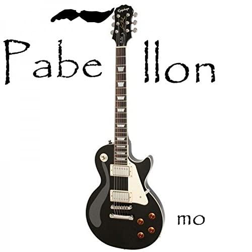 Pabellon septimo (feat. Tami Almada) [Explicit]