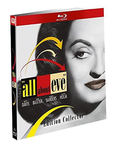 Eve [Édition Digibook Collector + Livret]