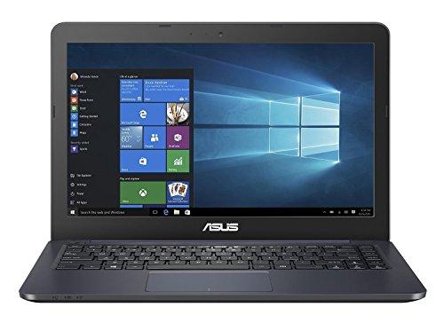 Compare ASUS VivoBook (E402SA-WX113T) vs other laptops