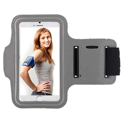 Shot Case Brazalete Deportivo Universal para Smartphone de 3,5 ...