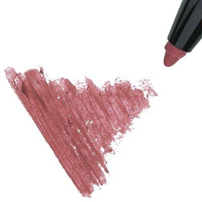 Cheap Ranking TOP15 bargain Jolie Refine Line Automatic Lip Liner Juliet