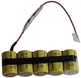 Batterie (accus) zb2811 zb2812 zb2813 zb2815 zb2820 zb2821