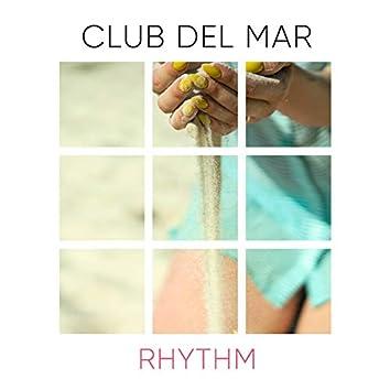 2019 Club del Mar Rhythm
