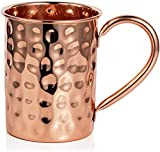 Moscow Mule- Copper...image