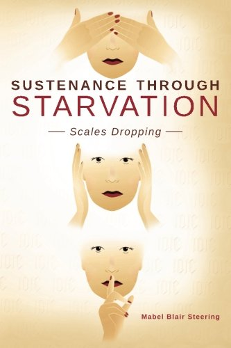 Sustenance Through Starvation: Scales Dropping