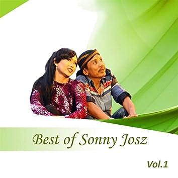 Best Of Sonny Josz, Vol. 1