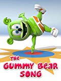 Gummy Bear Song Video