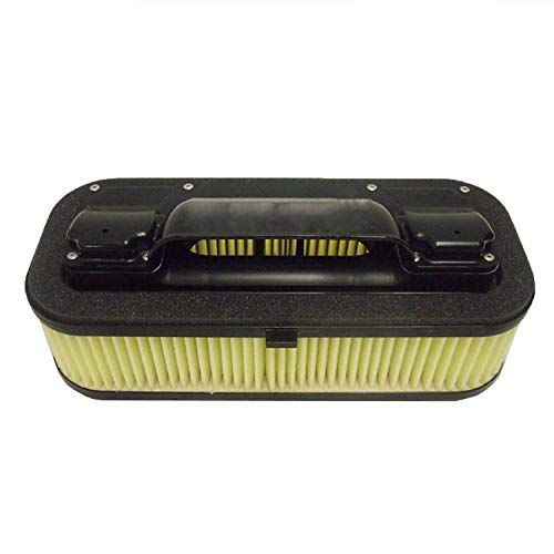 Air Cleaner; New # 6B6-14451-01-00 Made by Yamaha Yamaha 60E-14451-00-00 Element