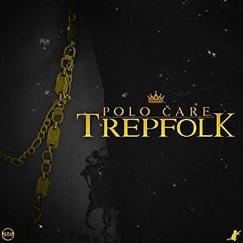TrepFolk
