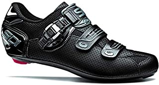 Genius 7 Air Shadow Carbon Road Cycling Shoes