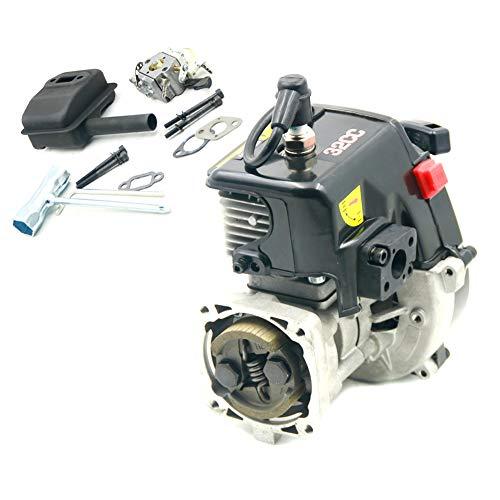 rc car gasoline engine - 3