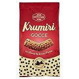 Bistefani Krumiri Gocce Cioccolato - 300 g