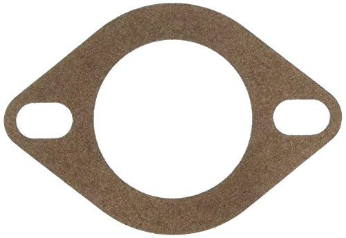 MAHLE C24109 Engine Coolant Thermostat Housing Gasket