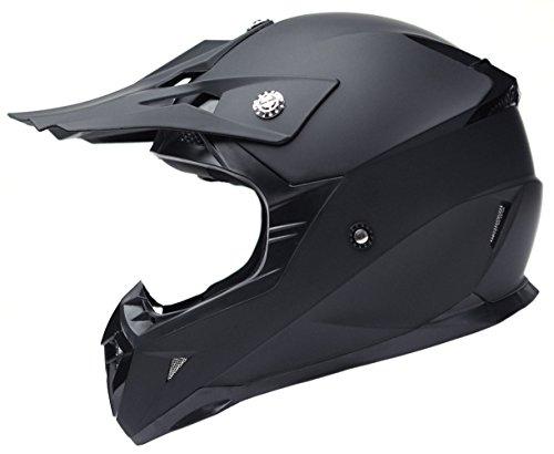 Lanxi Yema Motorcycle Fittings Co.,LTD -  Motocross