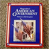 Magruders American Government 1994