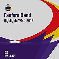 Highlights Wmc 2017 -..