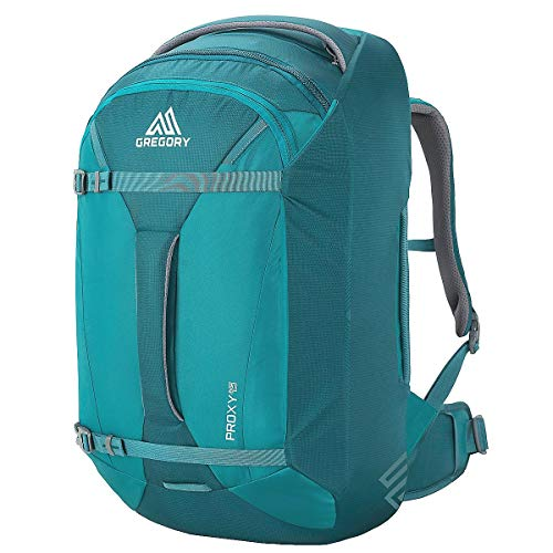 Gregory Proxy 45 Women's Backpack - One Size