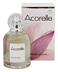 Perfume White Orchid