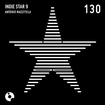 Indie Star 9