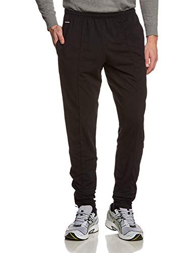 Sporthill Men's Expedition Pant