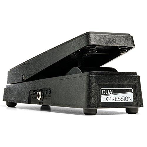 Electro Harmonix Dual Expression Pedal -