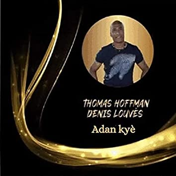 Adan Kyè