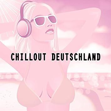 Chillout Deutschland
