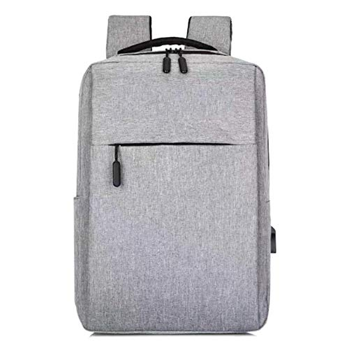 Sac à dos pour ordinateur portable PS5 - Pour homme et femme - Housse de transport réglable et étanche - Sac de rangement - Portable pour console de jeu PS5