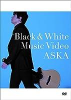 「Black&White」Music Video [DVD]