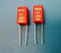 Varistors 26Volt 1.2Joules 50 pieces