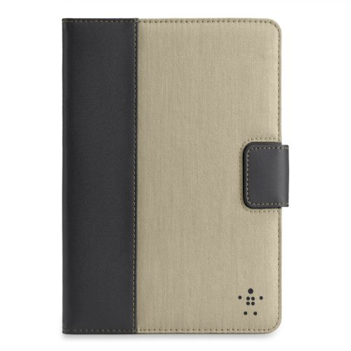Belkin Chambray Tab Cover / Case