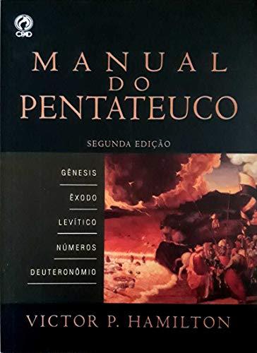 Manual do Pentateuco