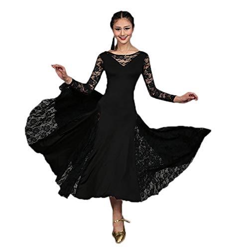 Falda Ensayo Flamenco